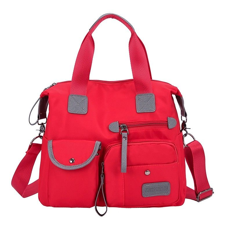 DST3115481 Red